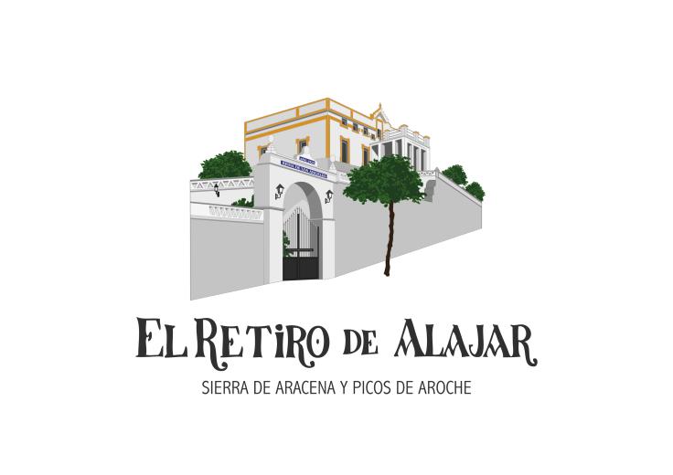 EL RETIRO DE ALAJAR